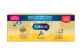 Thumbnail of product Enfamil A+ - A+ Baby Formula, Ready to Feed Bottles, Nipple-Ready, 18 units