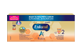 Thumbnail of product Enfamil A+ - A+ 2 Baby Formula, Ready to Feed Bottles, Nipple-Read, 18 units