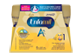 Thumbnail of product Enfamil A+ - A+ Baby Formula, Ready to Feed Bottles, Nipple-Ready, 6 units