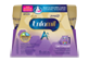 Thumbnail of product Enfamil A+ - A+ Gentlease Baby Formula, Ready to Feed Bottles, Nipple-Ready, 6 units