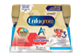 Thumbnail of product Enfagrow A+ - A+ Toddler Nutritional Drink Ready to Drink Bottles, Milk, 6 units