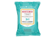 Thumbnail of product Burt's Bees - Micellar Cleansing Towelettes with White Cypress Oil, 30 units