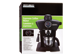 Thumbnail of product Home Exclusives - Espresso Coffee Maker, 1 unit