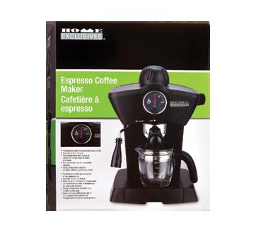 Espresso Coffee Maker, 1 unit