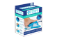 Thumbnail 1 of product Fresh Feet - Pumice Stone Foot Care, 1 unit