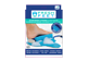 Thumbnail 2 of product Fresh Feet - Pumice Stone Foot Care, 1 unit