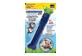 Thumbnail 1 of product Chewbrush - Self-Brushing Toothbrush for Dogs, 1 unit