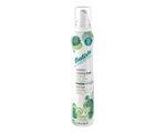 https://www.jeancoutu.com/catalog-images/437440/search-thumb/batiste-waterless-cleansing-foam-cactus-water-125-ml.png