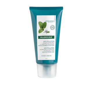 Protective conditioner with Aquatic mint, 150 ml