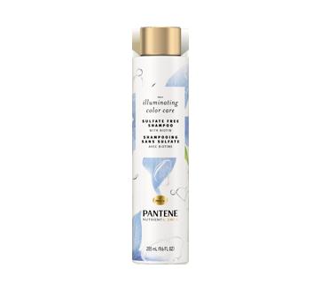 Illuminating Color Care Sulfate Free Shampoo, 285 ml