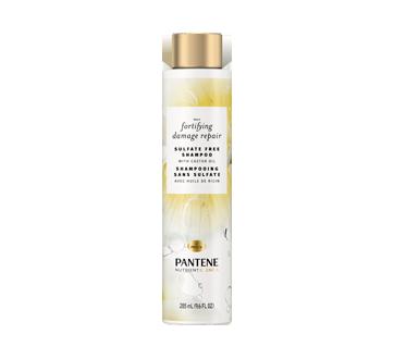 Nutrient Blends Fortifying Damage Repair Shampoo, 285 ml