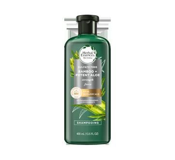 Bio Renew Shampoo Strength, 400 ml