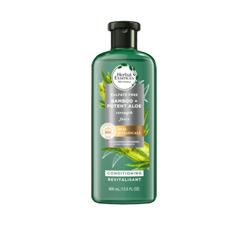 Bio Renew Conditioner for Strength, 400 ml
