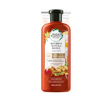 Bio Renew Rejuvenating Shampoo, 400 ml