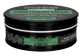 Thumbnail of product Axe - Conditioning Natural Look Styling Cream, 75 g
