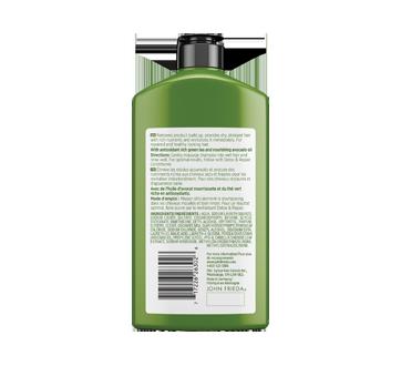 Image 2 of product John Frieda - Detox & Repair Shampoo, 250 ml