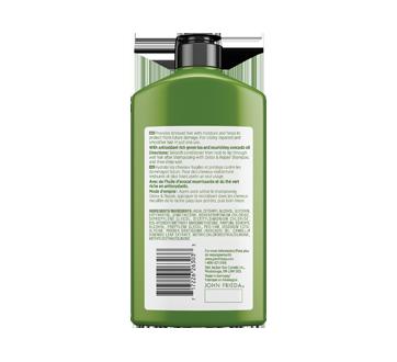Image 2 of product John Frieda - Detox & Repair Conditioner, 250 ml