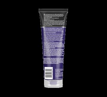 Image 2 of product John Frieda - Violet Crush Intense Purple Shampoo, 250 ml