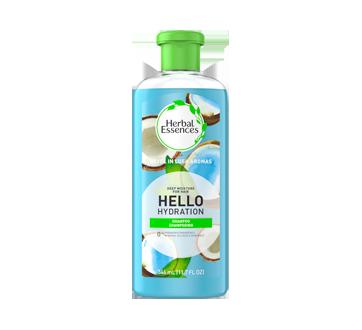 Hello Hydration Shampoo and Body Wash, 346 ml