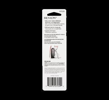 Image 3 of product Revlon - Blemish Remover, 1 unit