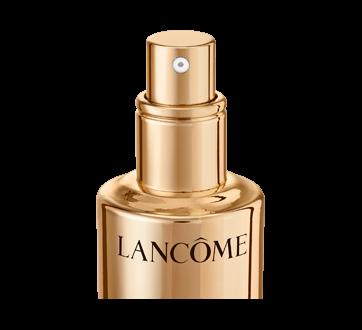 Image 4 of product Lancôme - Absolue Revitalizing  Oléo-Sérum, 30 ml