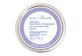Thumbnail of product Bleu Lavande - Dry and Cracked Skin Balm, 40 ml