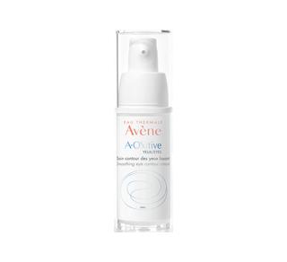 A-Oxitive smoothing eye contour care, 15 ml
