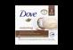 Thumbnail of product Dove - Coconut Milk Beauty Bar, 3 units