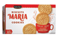 Thumbnail of product Selection - Maria Cookies, 800 g