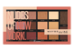 Thumbnail 1 of product Maybelline New York - The Nudes Eyeshadow Palette, 12 g , Melting Pot Shadow P