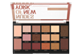 Thumbnail 2 of product Maybelline New York - The Nudes Eyeshadow Palette, 12 g , Melting Pot Shadow P