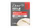 Thumbnail of product Dove Men + Care - Body + Face Bar, 212 g, Deep Clean