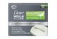 Thumbnail of product Dove Men + Care - Body + Face Bar, 318 g, Extra Fresh