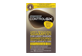 Thumbnail of product Control GX - Grey-Reducing Shampoo for Light Shades, 118 ml, Blond to Medium Brown