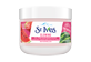 Thumbnail of product St. Ives - Face Care Moisturizing, 52 g, Watermelon