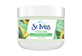 Thumbnail of product St. Ives - Face Care Moisturizing, 52 g, Avocado