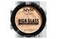Thumbnail of product NYX Professional Makeup - High Glass Finishing Powder, 1 unit, Light