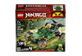 Thumbnail 1 of product Lego - Jungle Raider, 1 unit