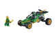 Thumbnail 2 of product Lego - Jungle Raider, 1 unit