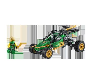 Image 2 of product Lego - Jungle Raider, 1 unit