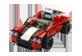 Thumbnail 2 of product Lego - Sports Car, 1 unit