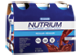 Thumbnail of product Personnelle - Nutrium Regular Meal Replacement, 6 x 325 ml, Chocolate
