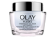 Thumbnail of product Olay - Firming Overnight Gel Face Mask with Vitamin A, 50 ml