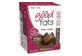 Thumbnail of product Love Good Fats - Chocolat Shake, 38 g