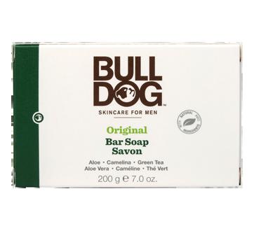 Bar Soap for Men, 200 g, Original