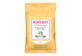 Thumbnail of product Burt's Bees - Facial Cleansing Towelettes with White Tea Extract, 10 units