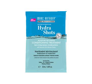 Hydra Shots Moisture Recharge Conditioning Treatement, 50 ml