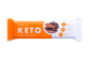 Thumbnail of product ProtiLife - Keto Triple Chocolate Snack Bar, 40 g