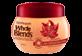Thumbnail of product Garnier - Whole Blends Castor Oil Remedy Mask, 300 ml