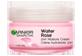 Thumbnail 2 of product Garnier - SkinActive Water Rose 24h Moisture Cream, 48 g